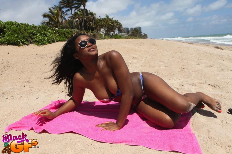 Sex on the beach pics