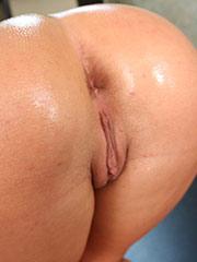 porn pics