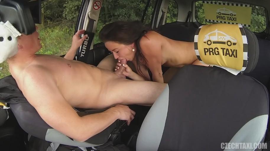 Czech Taxi Смотреть Онлайн Порно