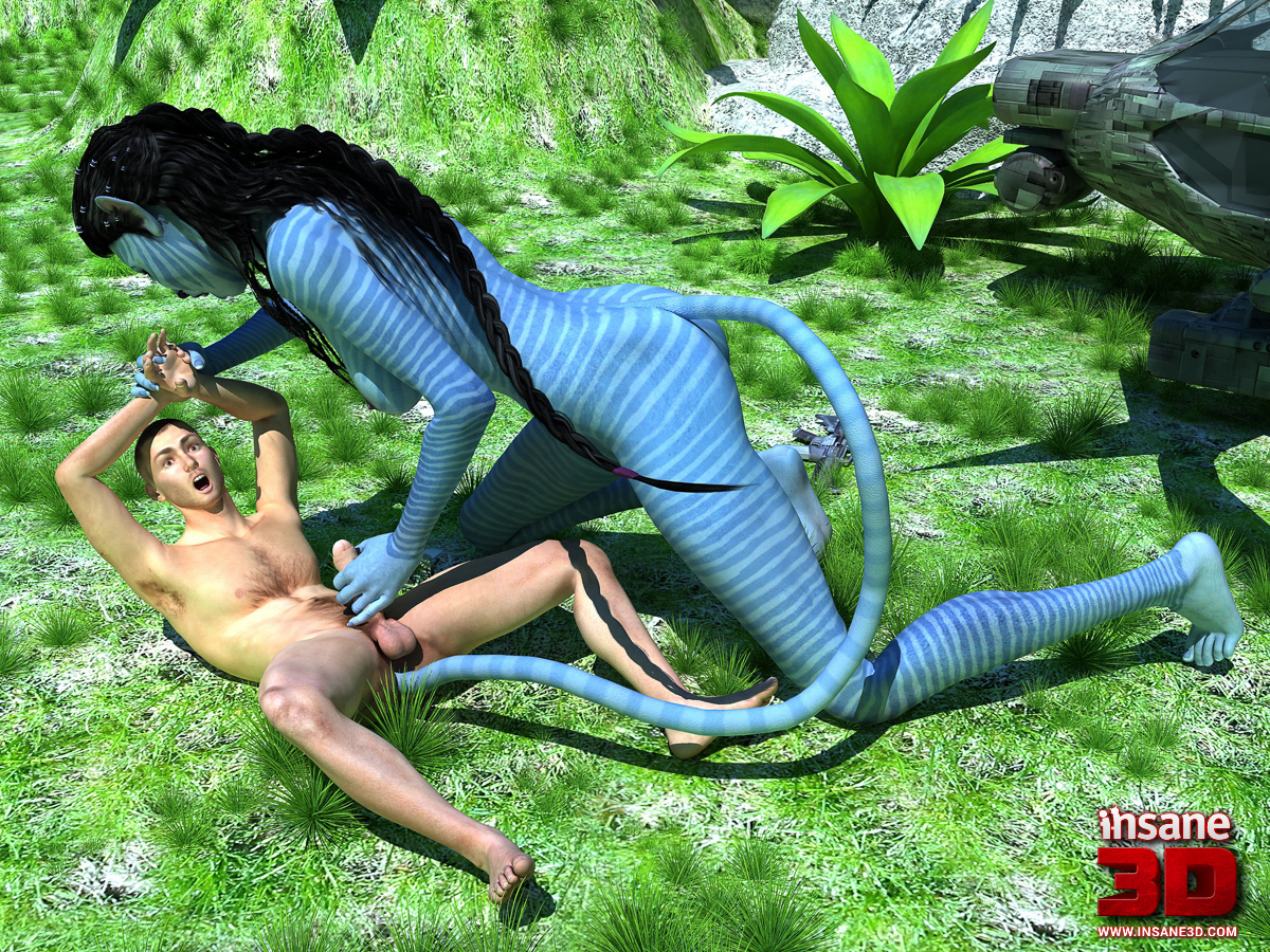 3d jungle sex galleries sex sexgirl