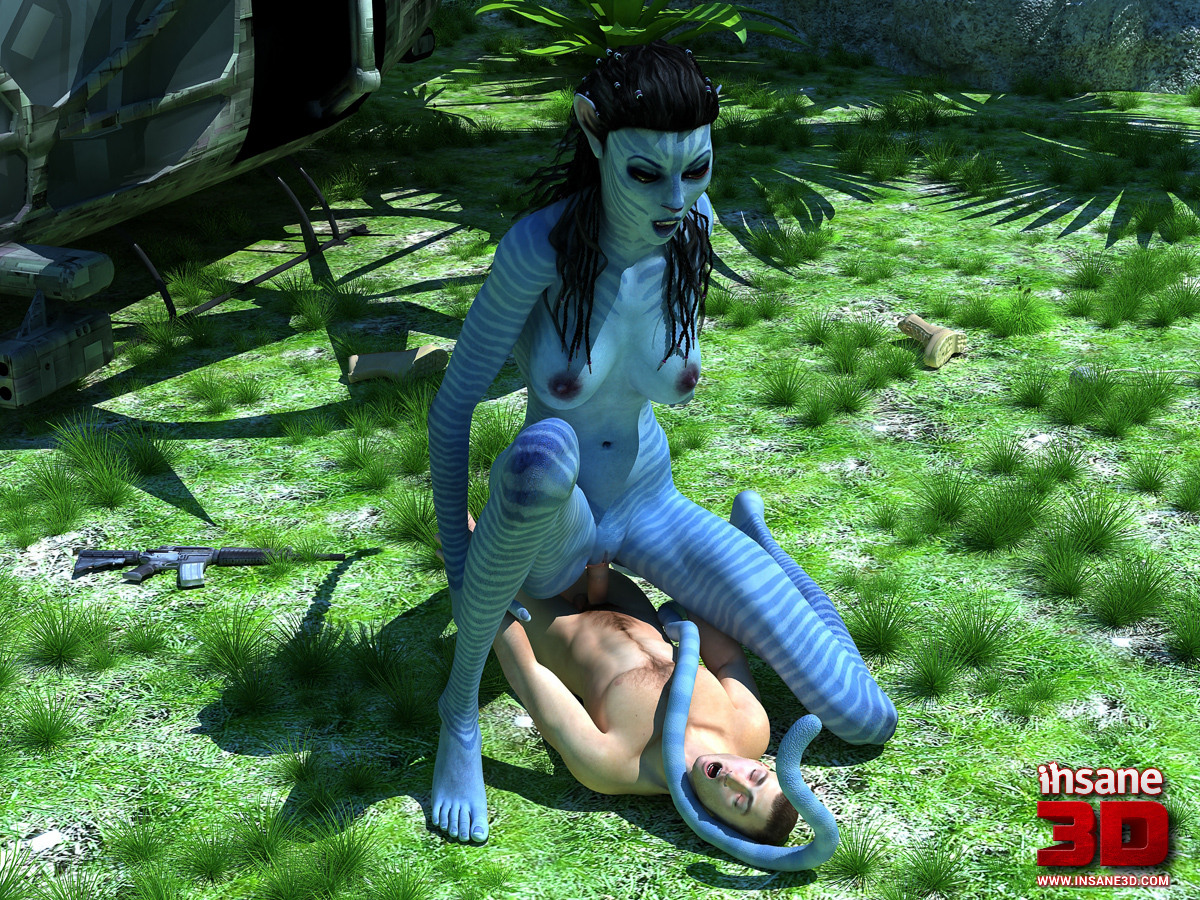 Pix of naked alien female pron lesbain daughter