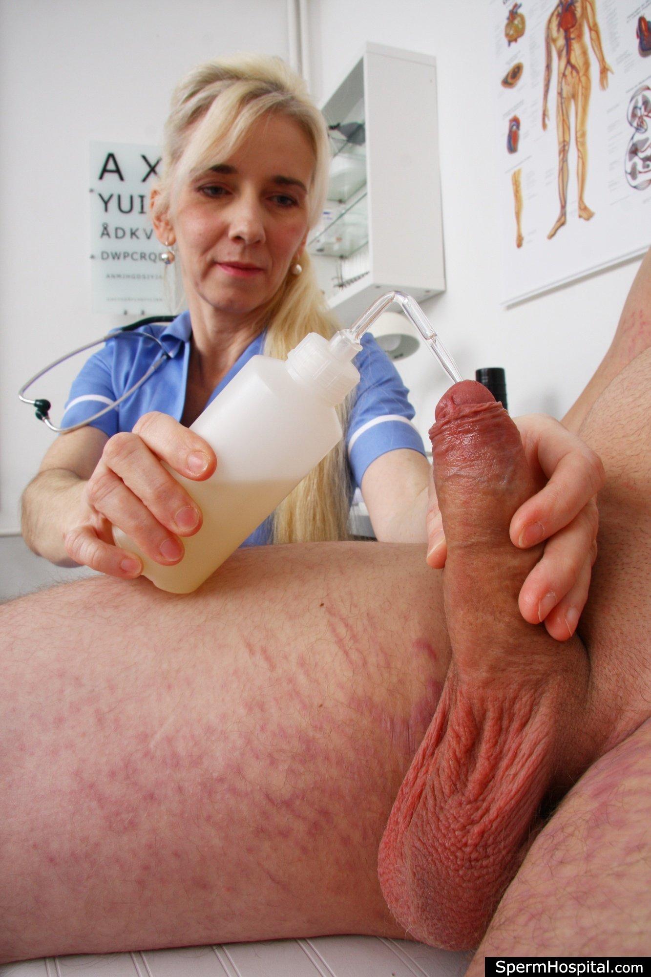klinika-spermi-onlayn