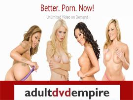 Adultdvd empire