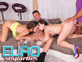 Of xxx sex Images euro parties recommend you look