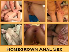 Home grown sex images idea magnificent