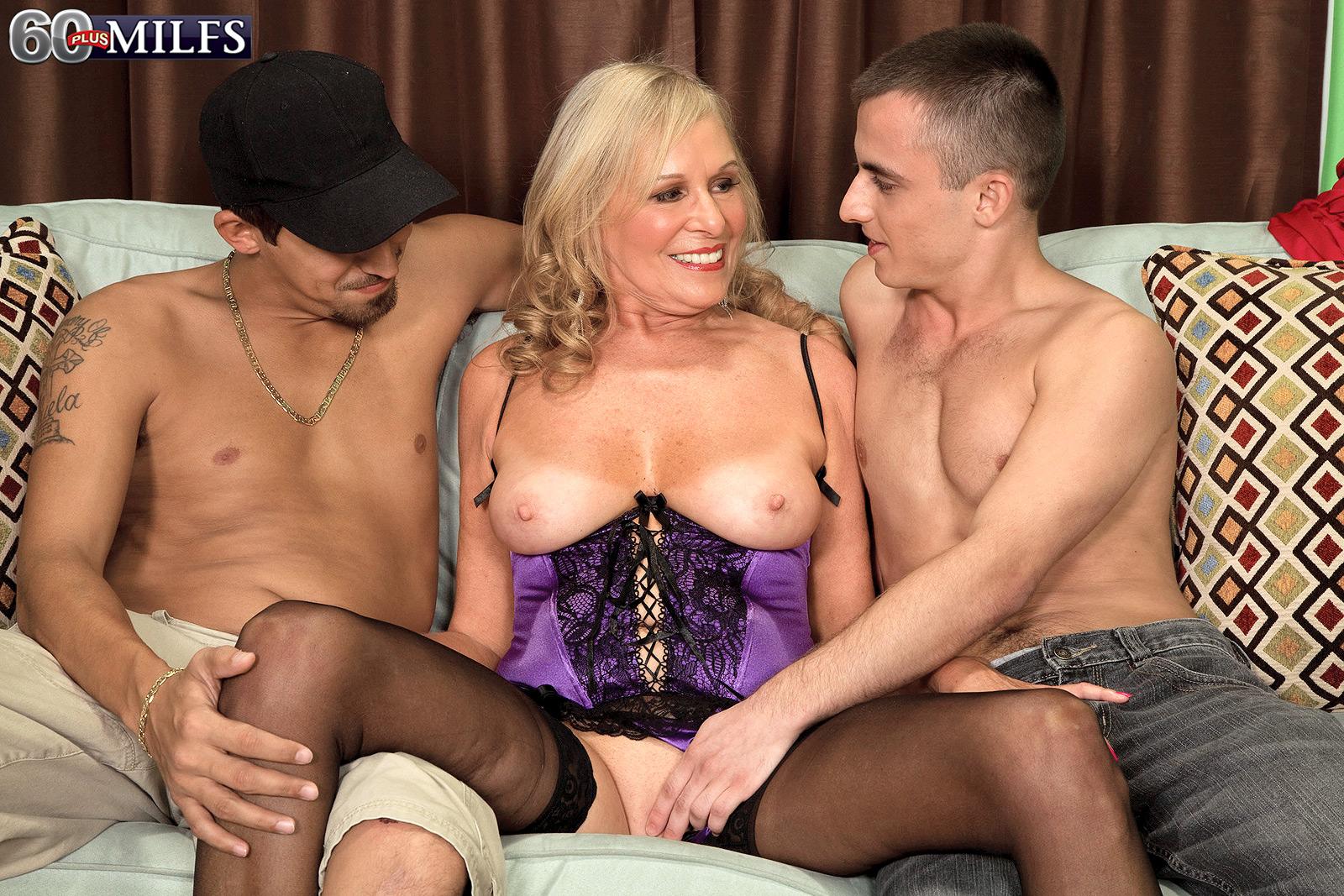 60 Plus Porno 60 plus milfs review gallery   dino reviews   porn site reviews