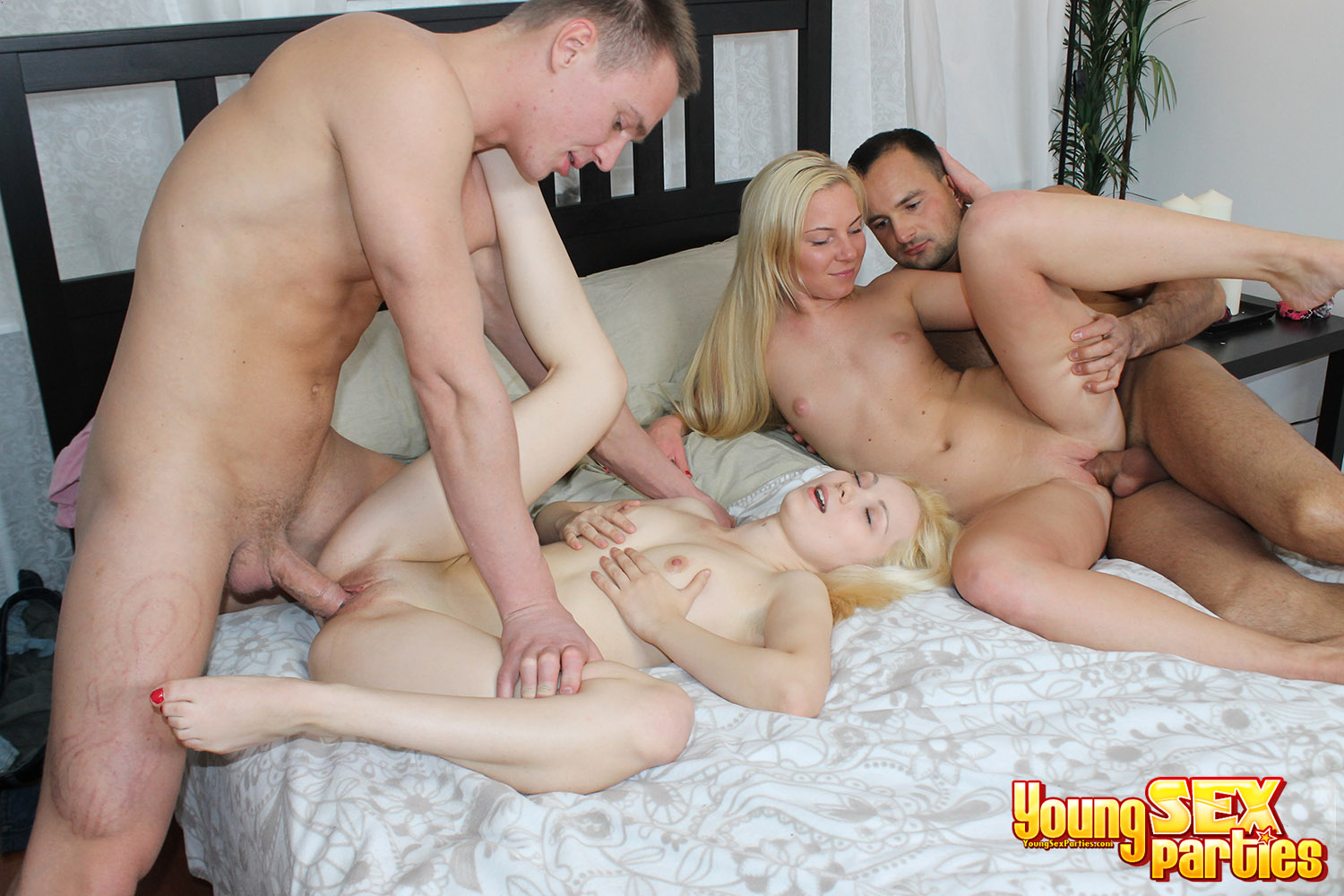 Free hq young sex parties pics